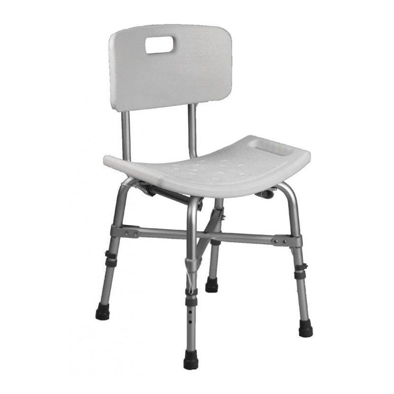 Sedia per Doccia AB-20 Intermed - Sanitas